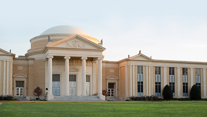 Six scholars appointed to Southwestern Seminary faculty