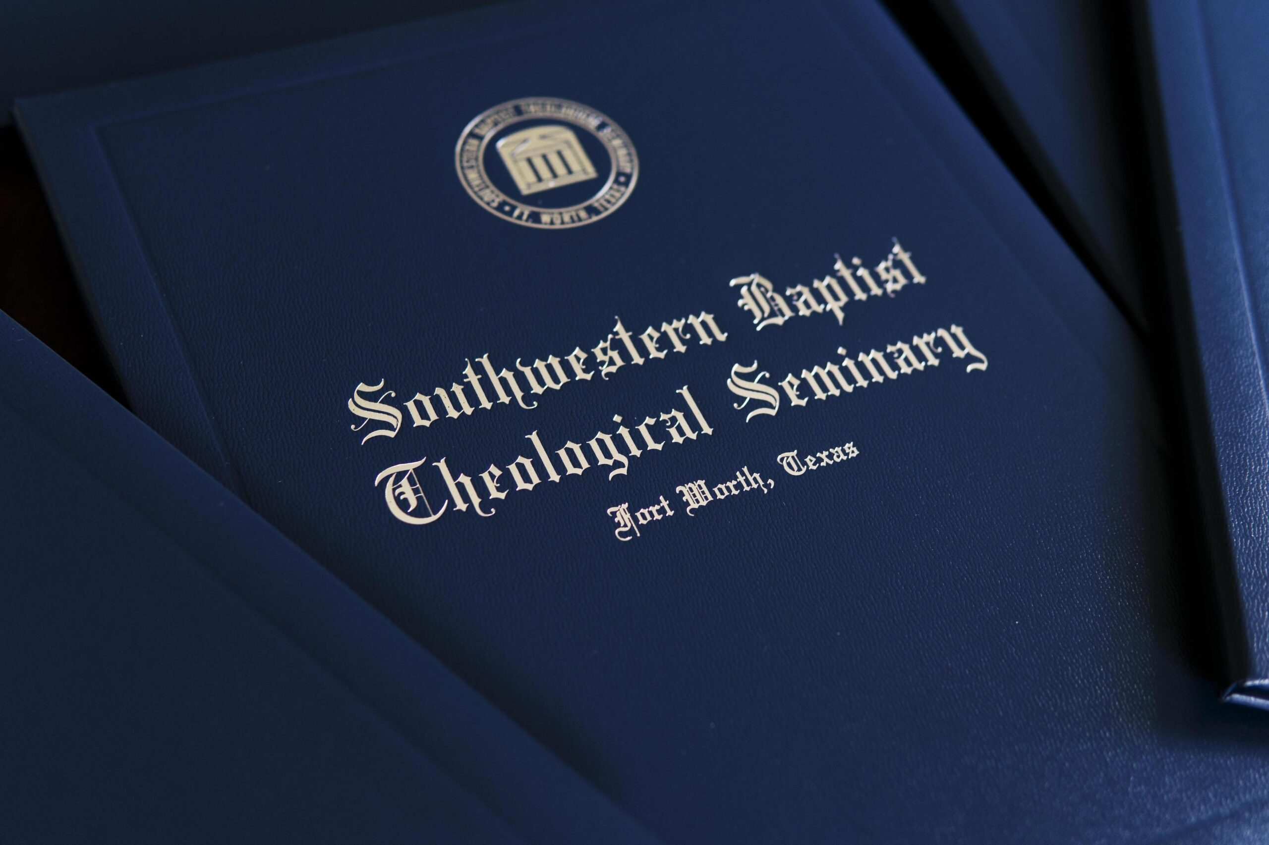 Southwestern Seminary to hold in-person commencement ceremony