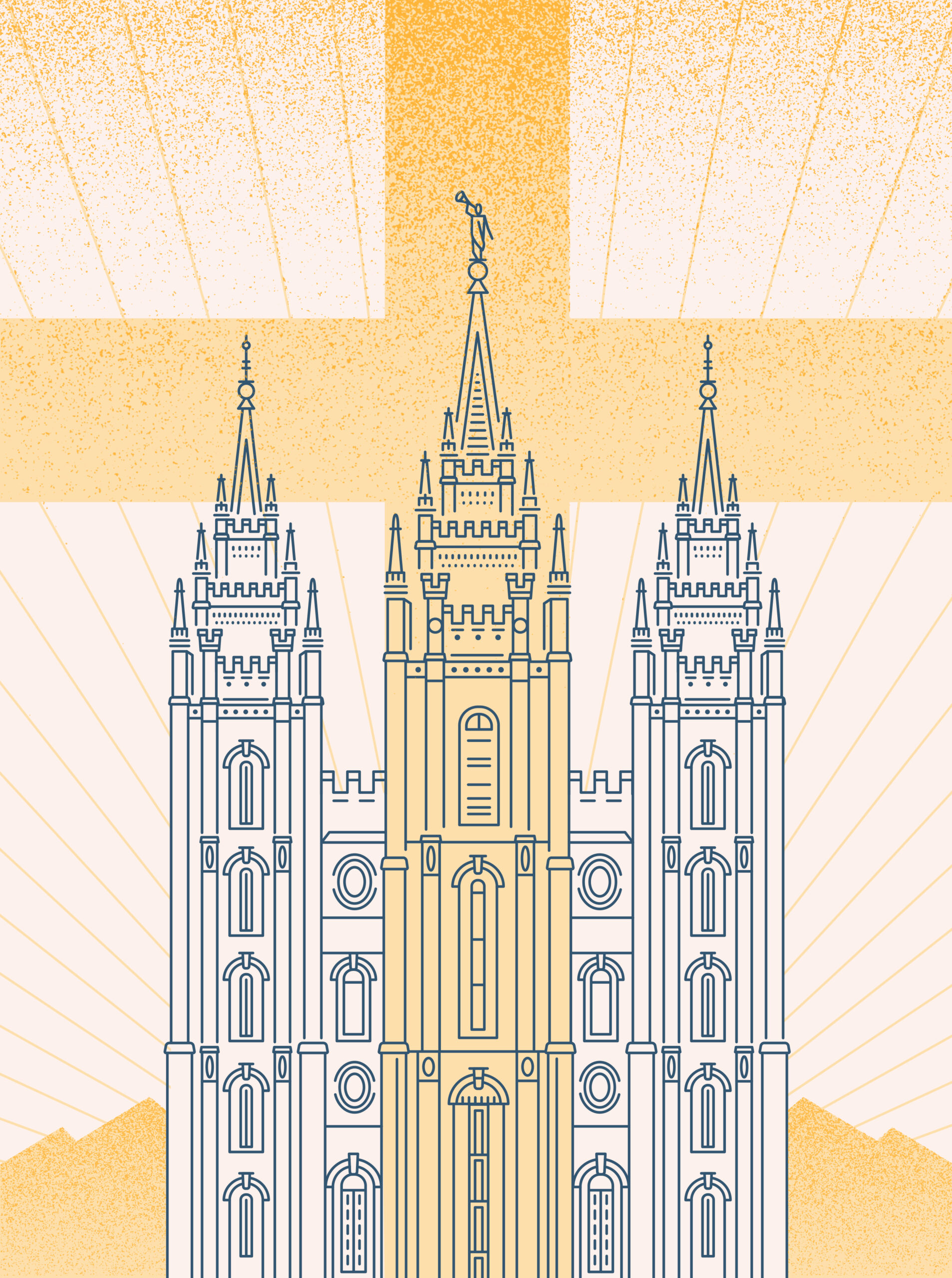 HOW-TO: Share Christ with Latter-day Saints