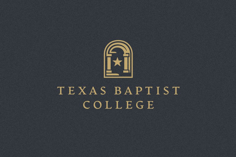 Southwestern Seminary announces new name, vision for undergraduate college
